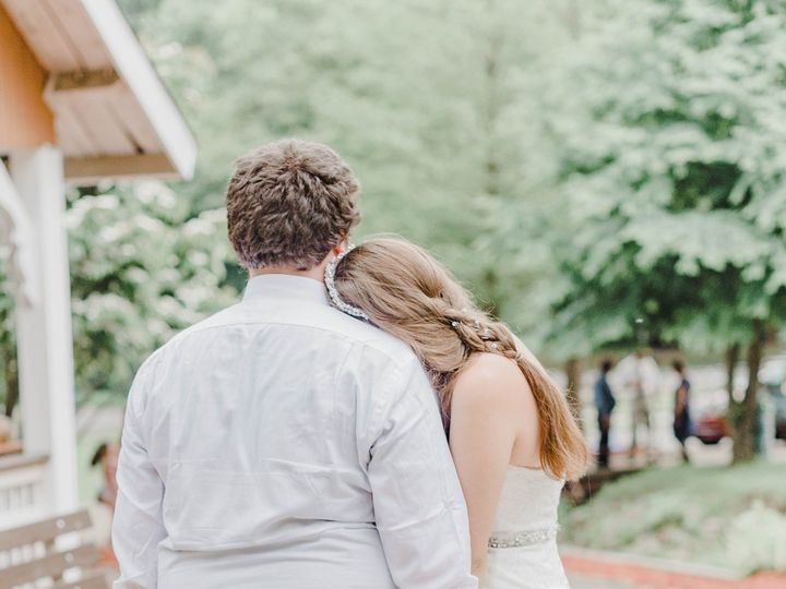 Tmx  Dsc3695 51 1037927 1562710563 Milroy, PA wedding photography