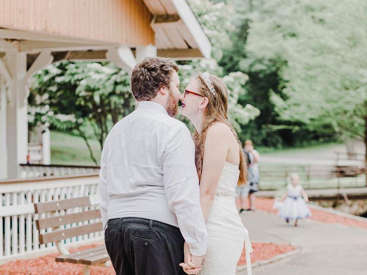 Tmx  Dsc3706 51 1037927 1562710563 Milroy, PA wedding photography