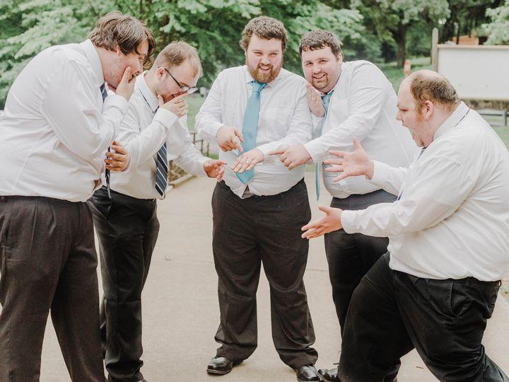 Tmx  Dsc3755 51 1037927 1562710564 Milroy, PA wedding photography