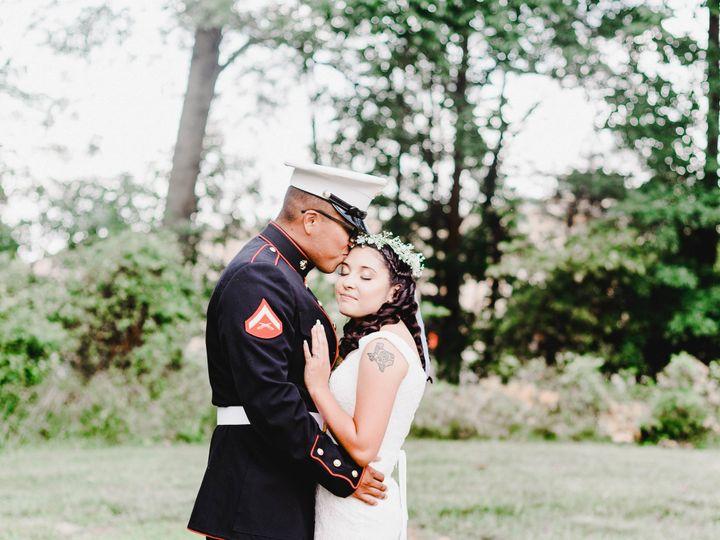 Tmx  Dsc5172 2 51 1037927 1562710400 Milroy, PA wedding photography