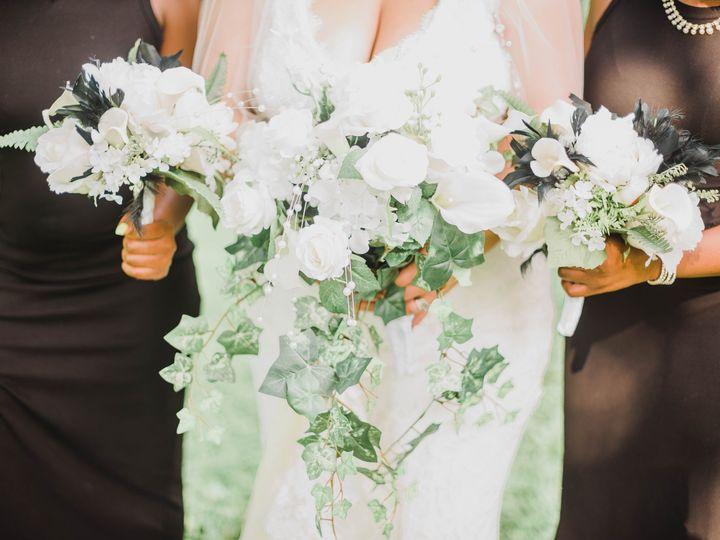 Tmx  Dsc6381 51 1037927 1562710318 Milroy, PA wedding photography