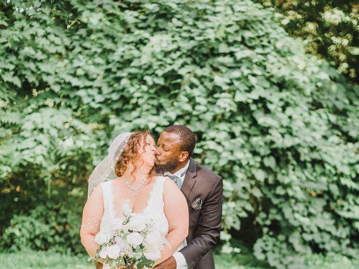Tmx  Dsc6516 51 1037927 1562710362 Milroy, PA wedding photography