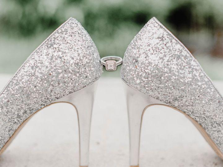 Tmx  Dsc7378 51 1037927 1562710636 Milroy, PA wedding photography