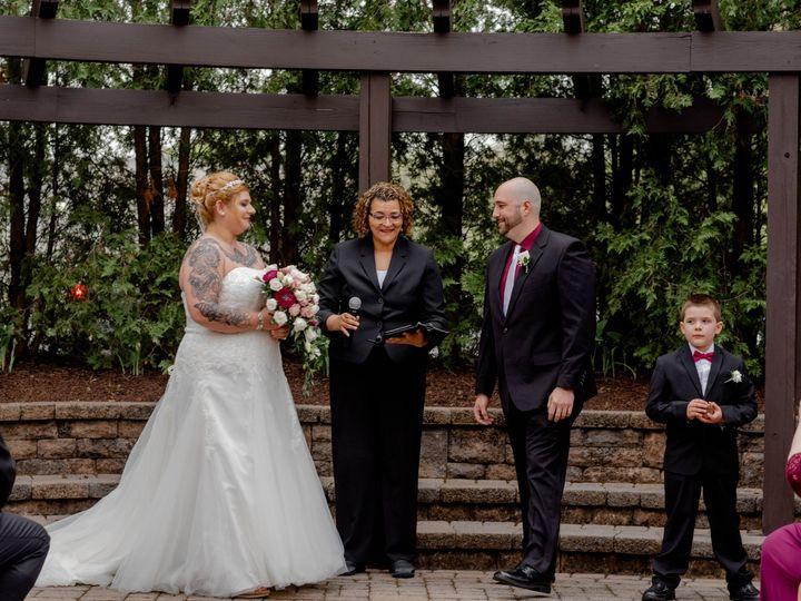 Tmx Dsc 4452 51 1037927 1559168082 Milroy, PA wedding photography