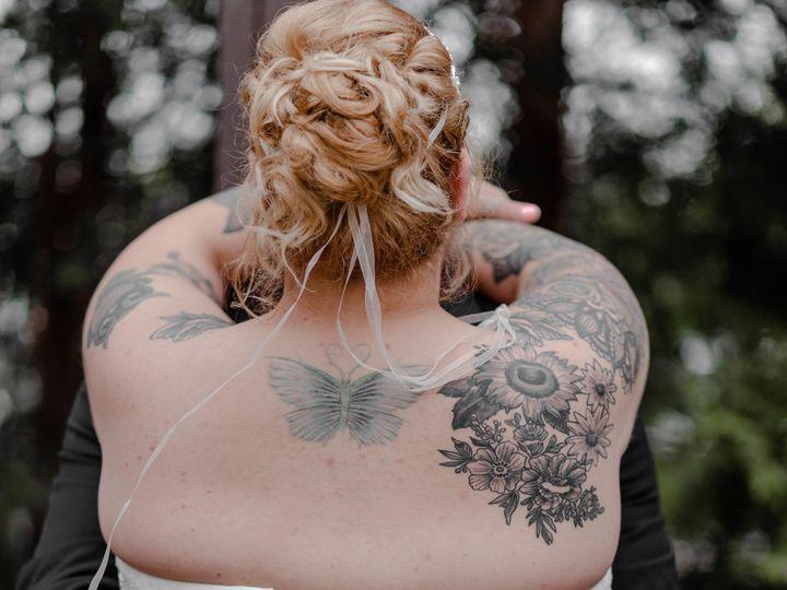 Tmx Dsc 4802 51 1037927 1559168104 Milroy, PA wedding photography