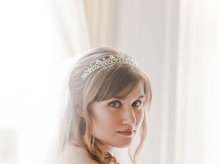 Tmx Dsc 9808 51 1037927 1559168076 Milroy, PA wedding photography