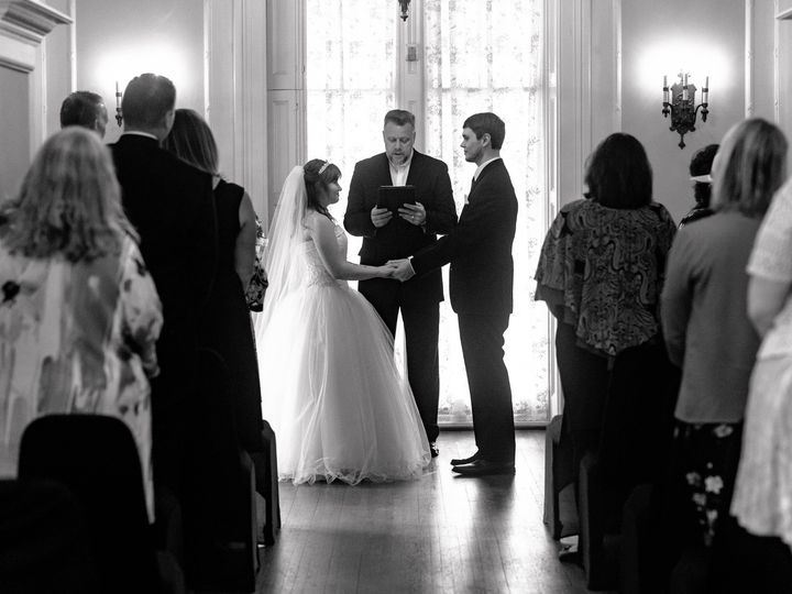 Tmx Dsc 9844 51 1037927 1559168064 Milroy, PA wedding photography