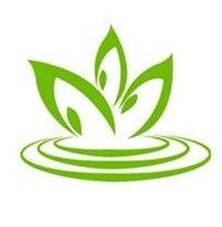 fb747308b6f8f73d Logo