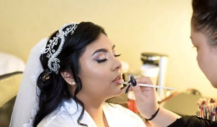 Makeup By Rose Marie