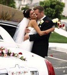 Tmx 1386619196535 Wedding Lim Bridgeport wedding transportation