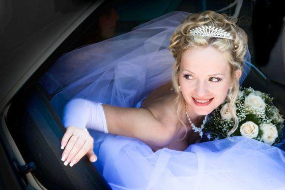 Tmx 1386619202758 Bus Wedding  Bridgeport wedding transportation