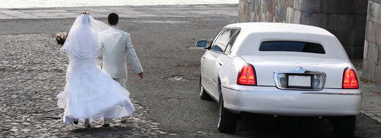 Tmx 1386619207045 Weddin Bridgeport wedding transportation