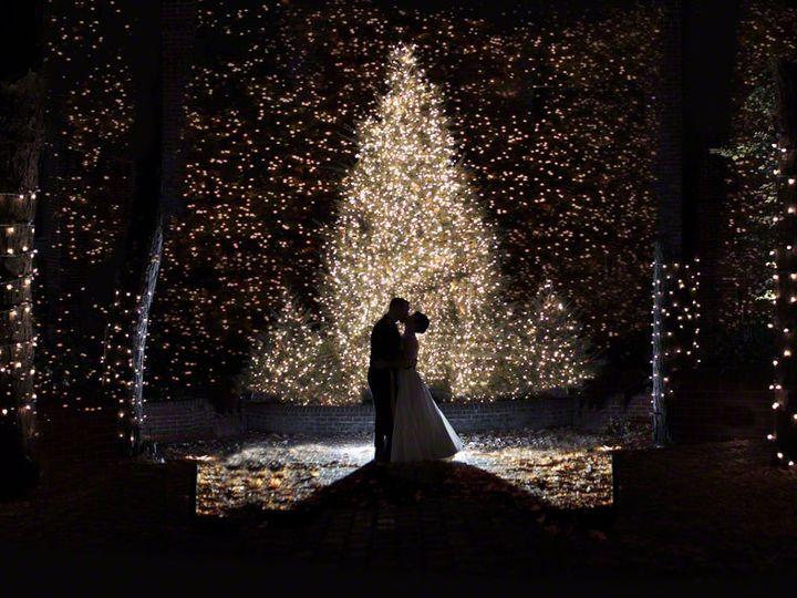 Tmx 1386619753250 2013 11 28 Holidayweddin Bridgeport wedding transportation