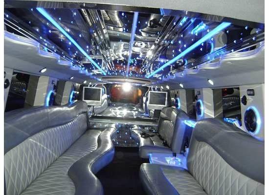 Tmx 1386619782259 Limo Bridgeport wedding transportation