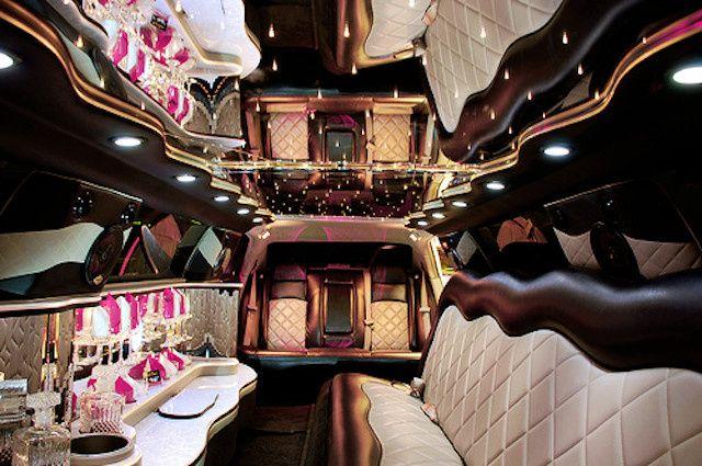 Tmx 1386619802407 Tumblrmkpyh7fcgw1rftr99o150 Bridgeport wedding transportation