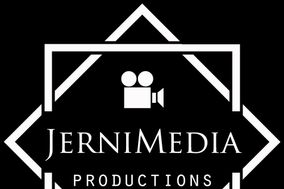 JerniMedia Productions
