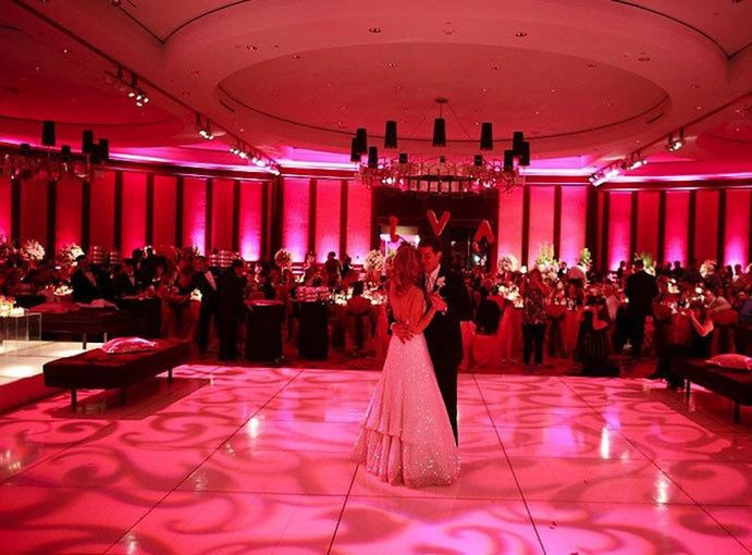 Tmx 1510117000617 14 Fairfax, District Of Columbia wedding dj