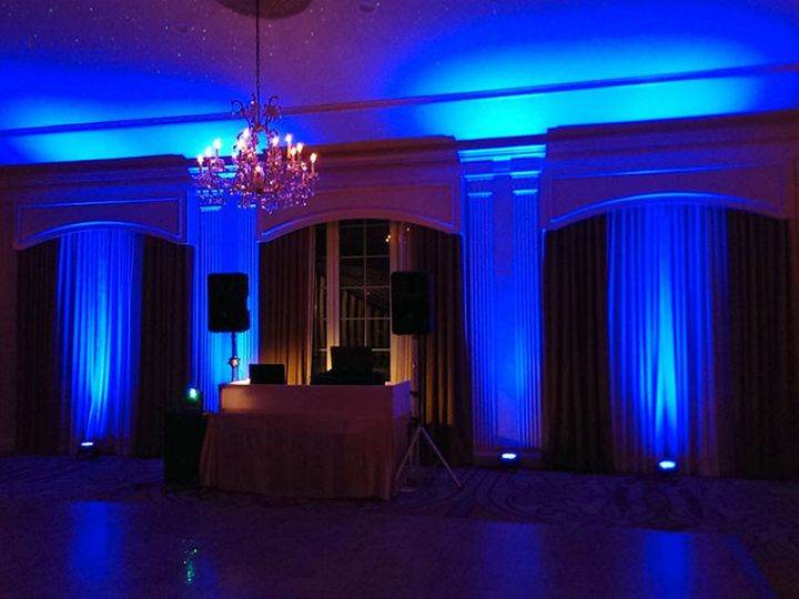 Tmx 1510117014262 15 Fairfax, District Of Columbia wedding dj
