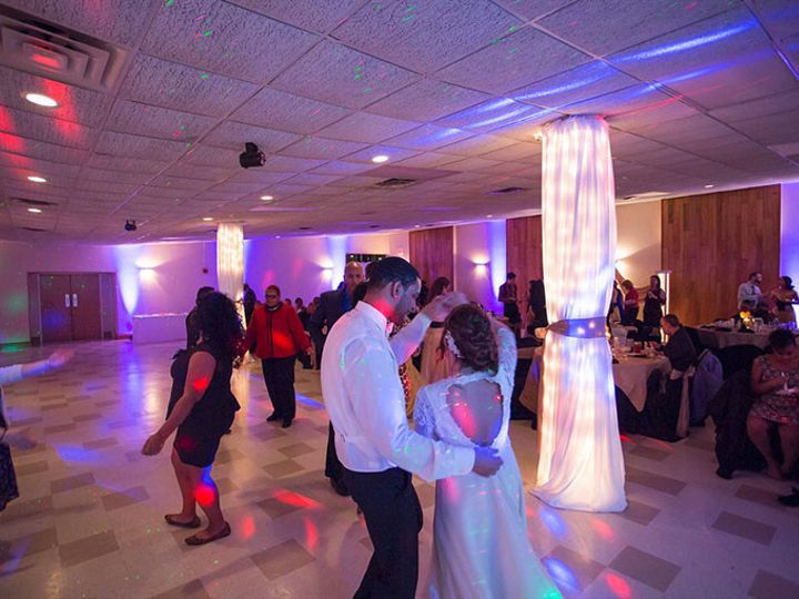 Tmx 1511745124803 7 Fairfax, District Of Columbia wedding dj