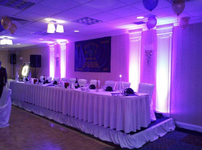 Tmx 1511745131807 9 Fairfax, District Of Columbia wedding dj