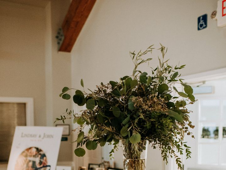 Tmx Kmp Lindsayjohn 283 51 28927 Trumbull, CT wedding florist
