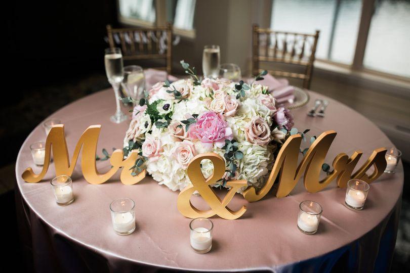 wedding 461 51 28927