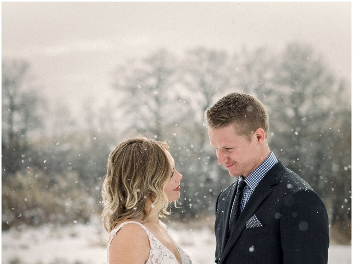 Tmx 2018 12 05 0004 51 938927 Bozeman, Montana wedding photography