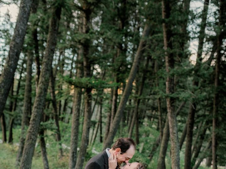 Tmx 2019 09 15 0001 51 938927 1570043237 Bozeman, Montana wedding photography