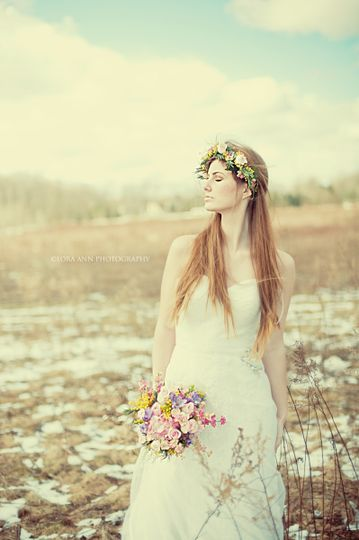 Lora Ann Photography