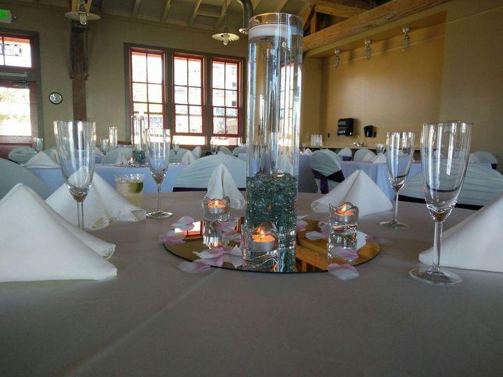 Tmx 1477420844919 O 1 Bellevue wedding eventproduction