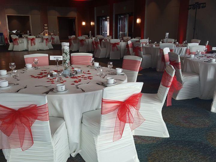 Tmx 1477420850443 20160902174414 Bellevue wedding eventproduction