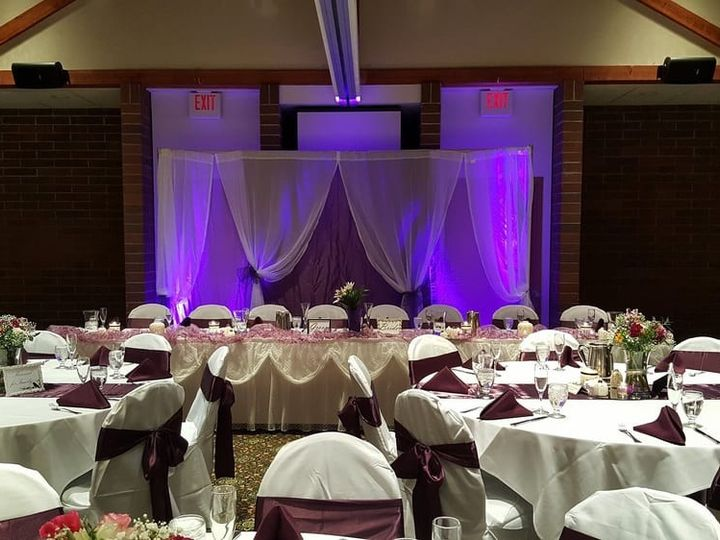 Tmx 1477420852159 O Bellevue wedding eventproduction