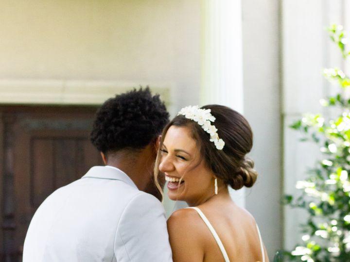 Tmx 20200728 Img 9704 51 1968927 159682777728003 Haw River, NC wedding photography