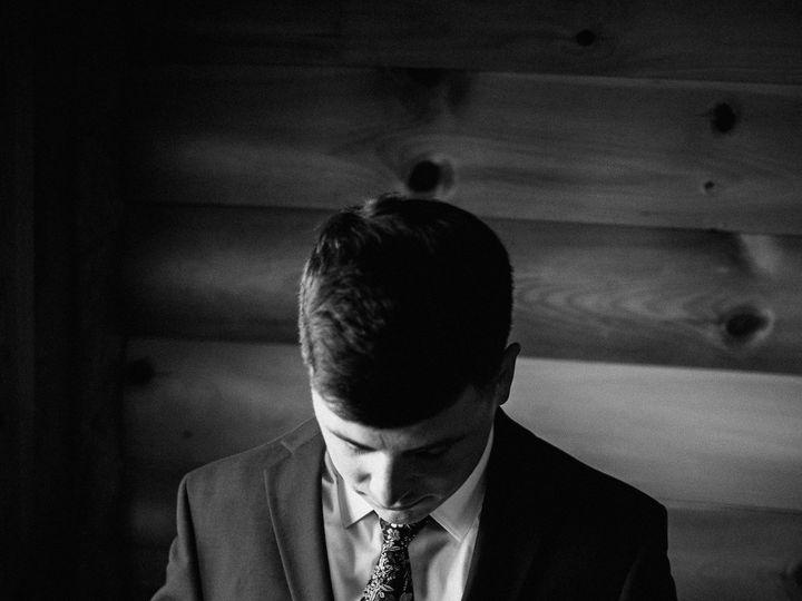 Tmx 245a0271 51 1968927 160458230998464 Haw River, NC wedding photography