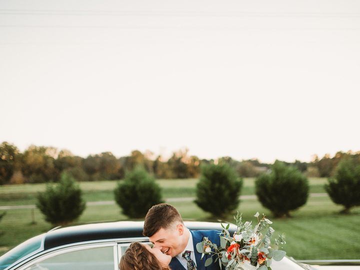 Tmx 245a3171 51 1968927 160458190743684 Haw River, NC wedding photography