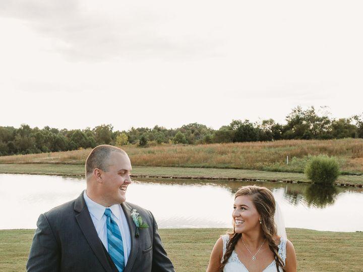 Tmx As 2116 51 1968927 160458257589591 Haw River, NC wedding photography