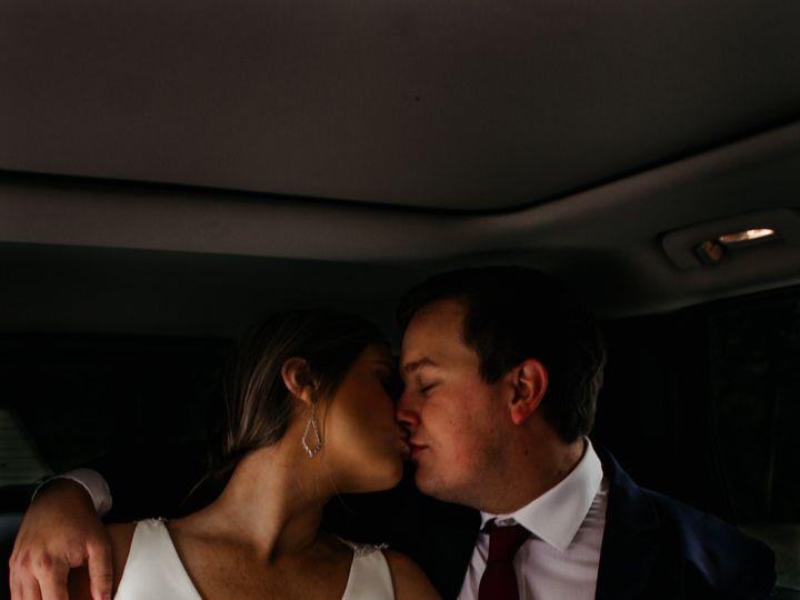 Tmx Img 1483 51 1968927 159130935442675 Haw River, NC wedding photography