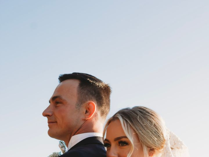 Tmx Img 3023 51 1968927 158870414590444 Haw River, NC wedding photography