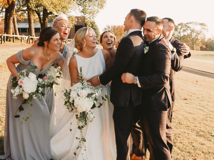 Tmx Img 3094 51 1968927 158870435453888 Haw River, NC wedding photography