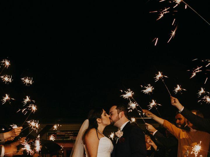 Tmx Img 9309 51 1968927 158870428984617 Haw River, NC wedding photography