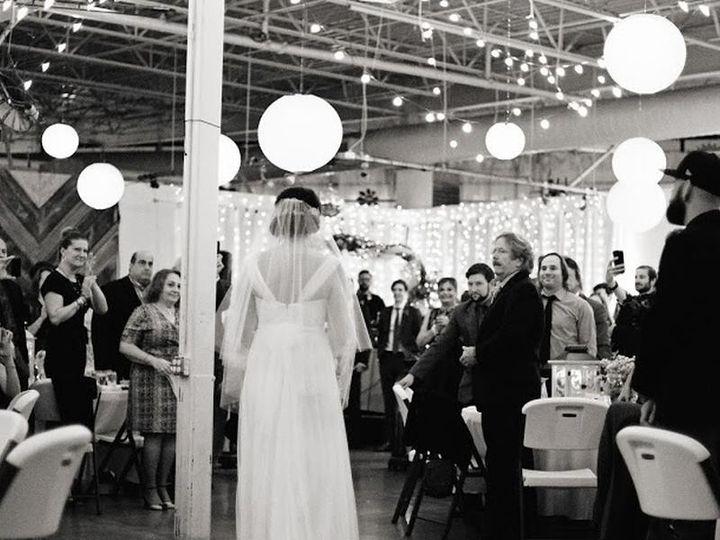 Tmx 1474660984199 The Rust Belt Market Wedding Ferndale Mi 6.1462507 Ferndale, MI wedding venue