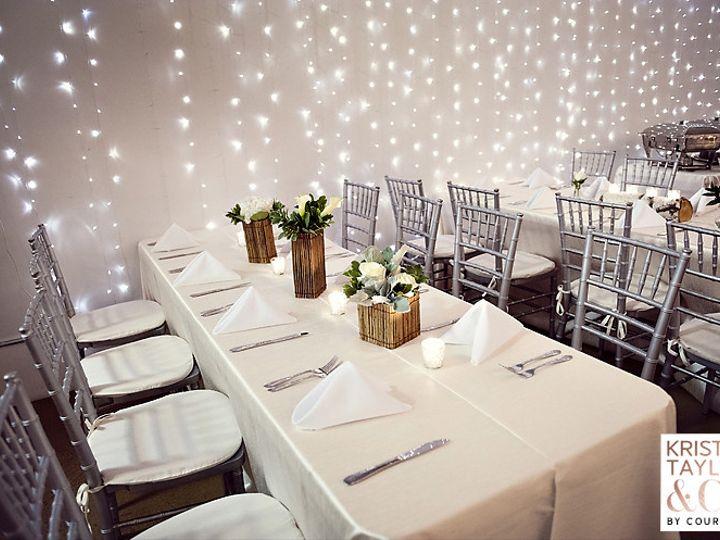 Tmx 1474661453303 Bl 021 Laghes Ferndale, MI wedding venue