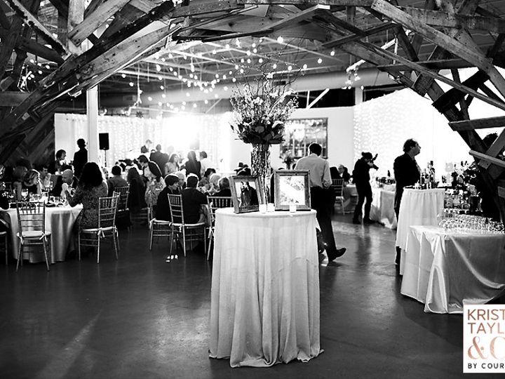 Tmx 1474661460517 Bl 027 Laghes Ferndale, MI wedding venue