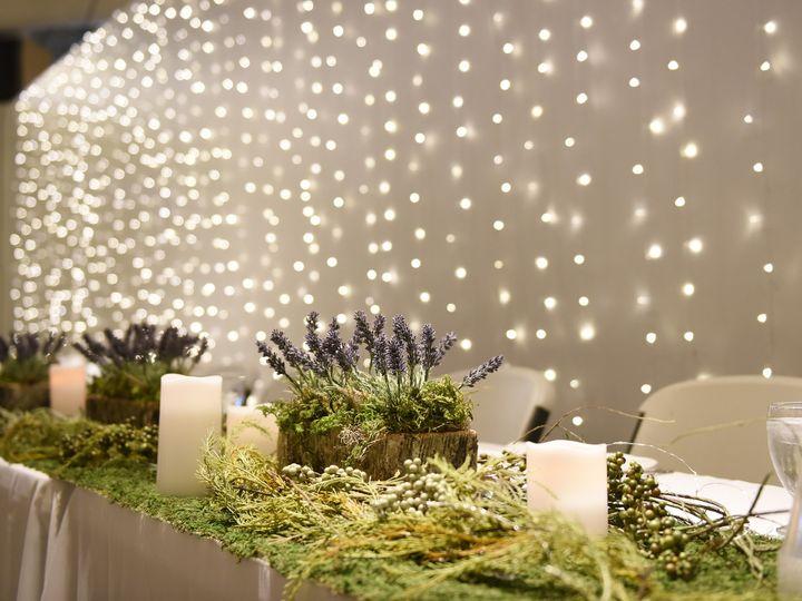 Tmx 1486922227350 084 Ferndale, MI wedding venue