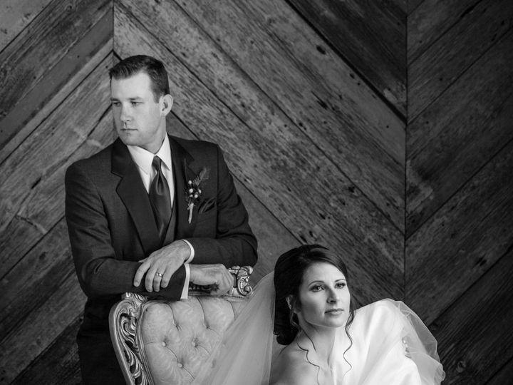 Tmx 1486922284031 Rust Belt Styled Shoot 4 2 Ferndale, MI wedding venue