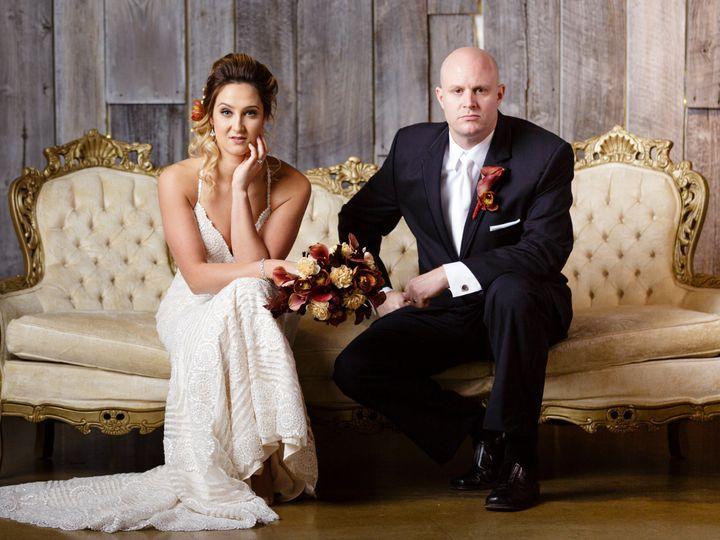 Tmx 1486922318333 Rust Belt Styled Shoot 13 Ferndale, MI wedding venue