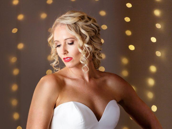 Tmx 1486922335594 Rust Belt Styled Shoot 21 Ferndale, MI wedding venue