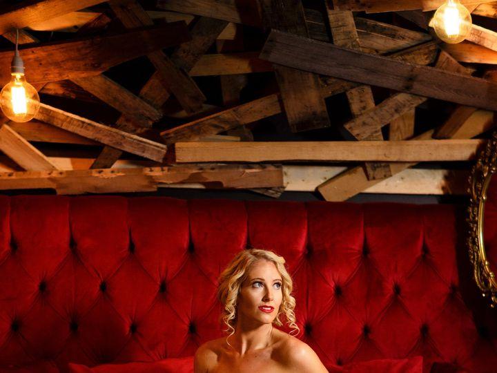 Tmx 1486922353887 Rust Belt Styled Shoot 23 2 Ferndale, MI wedding venue