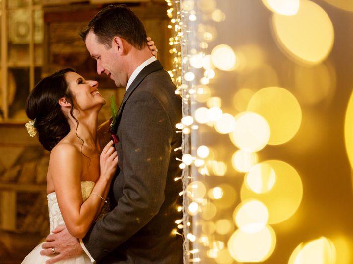 Tmx 1486922388708 Rust Belt Styled Shoot 34 Ferndale, MI wedding venue