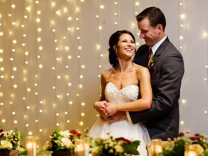 Tmx 1486922415077 Rust Belt Styled Shoot 36 Ferndale, MI wedding venue